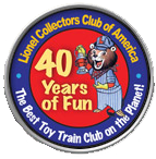 lcca 2010 newsletter logo